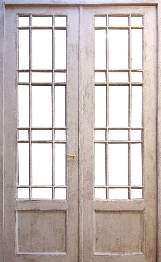 super porte vitr e double battant sb33 montrealeast. Black Bedroom Furniture Sets. Home Design Ideas