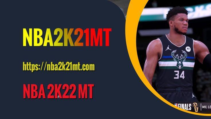 2K22 MT Central