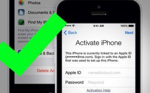 Apple ID disabled or Locked: How to Unlock Apple ID within 5Minutes