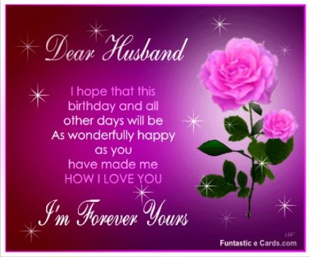 Dear Husband Quotes | Love my husband | Pinterest | Husband quotes