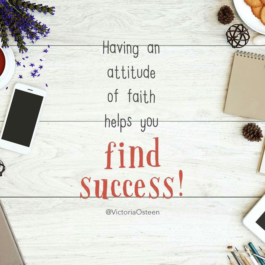 Amen!! Faith, Victoria osteen, Pricilla shirer
