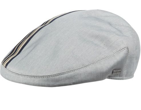 2289b1a0f Pin by Midori on GIFT IDEAS | Summer hats, Hats, Baseball hats