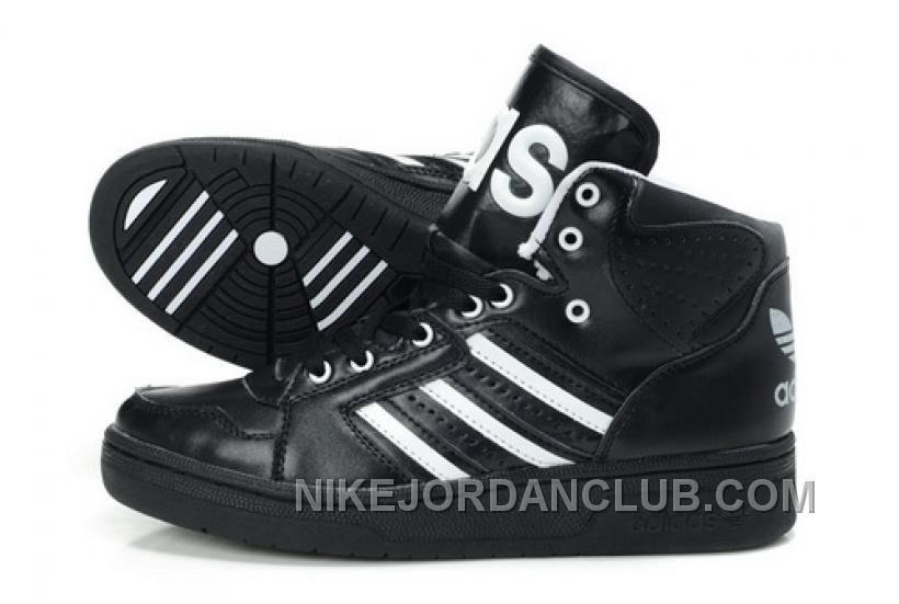 80c6dd3312ef80 http   www.nikejordanclub.com adidas-plush-sheepskin-authentic ...