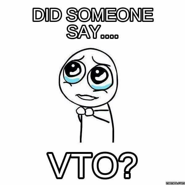 Vto Voluntary Time Off Meme Memes Pinterest Work Memes And Memes