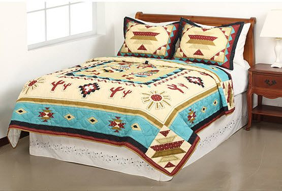 Native American Bedding Sets.Native American Bedding Sets Comforters Blankets Bed
