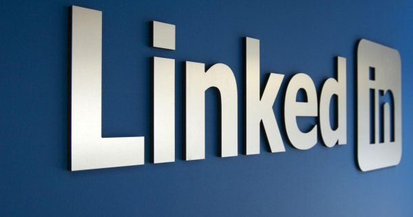 LinkedIn provides update on data breach and #security tips for members http://bit.ly/1P021sy
