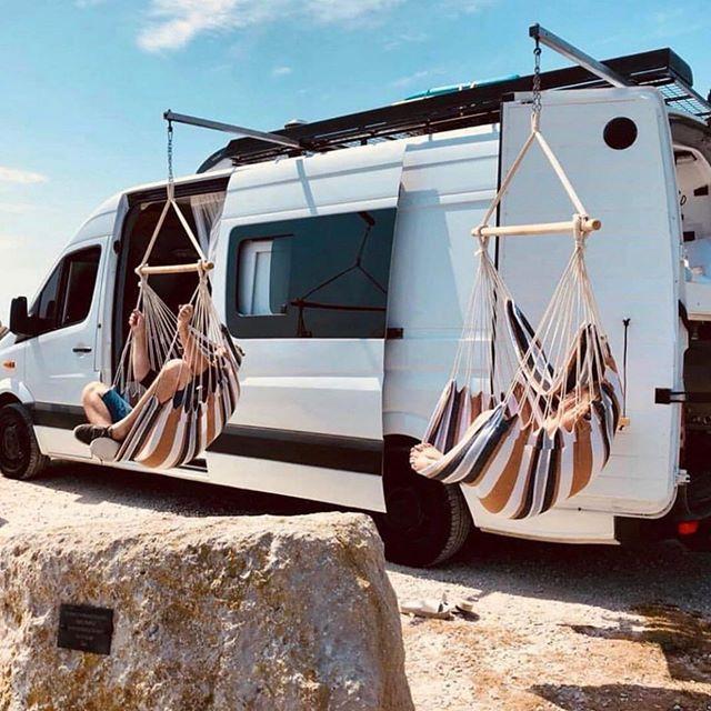 Photo of Van Life – CERAMIC TATTOO ART in 2020   Van life diy Van … Jun 25 2020 – Van L…