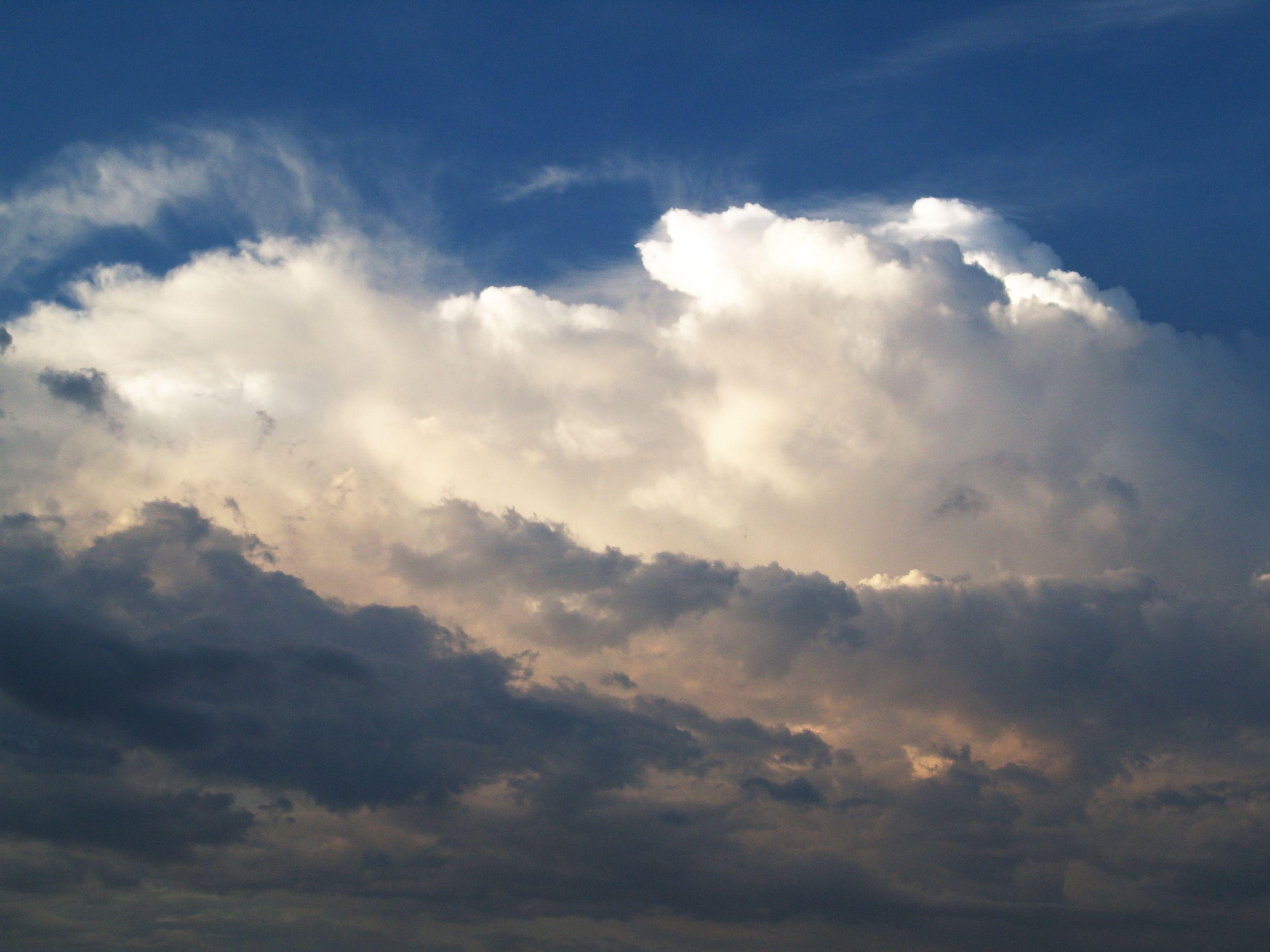 Nimbus cloud | Clouds | Pinterest | Cloud