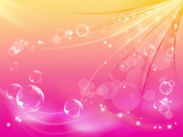 Congratulation Bubbles powerpoint backgrounds templates kangen - congratulation templates