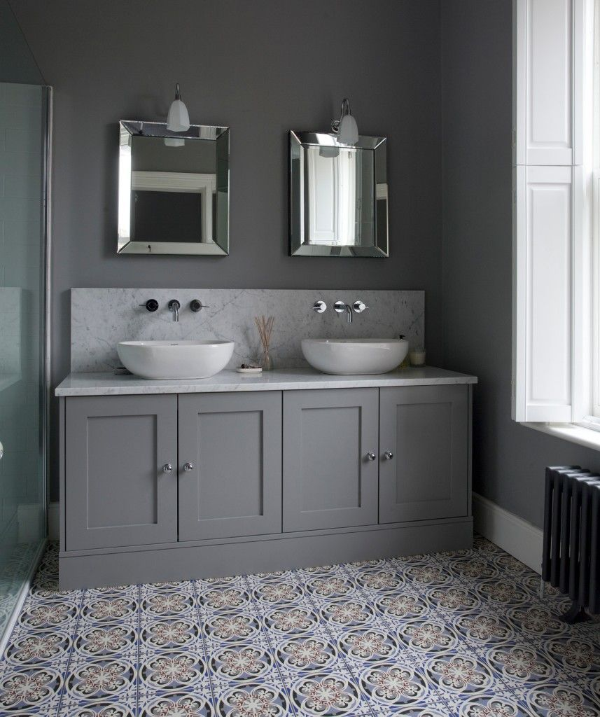 Master bathroom bathroom from newcastle design nbd for Bathroom design jobs newcastle