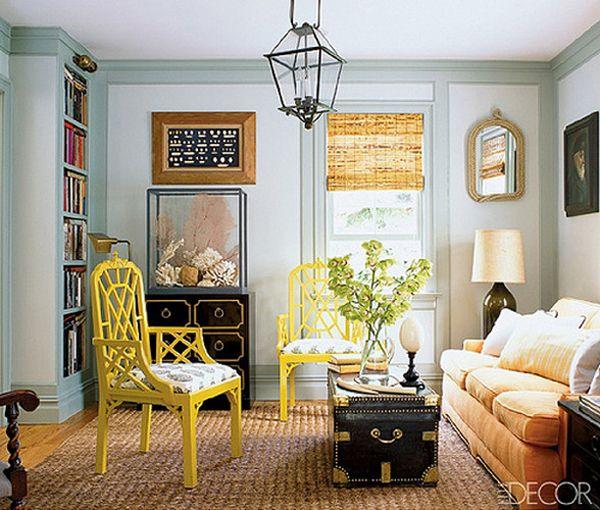 Living Rooms-27-1 Kind Design