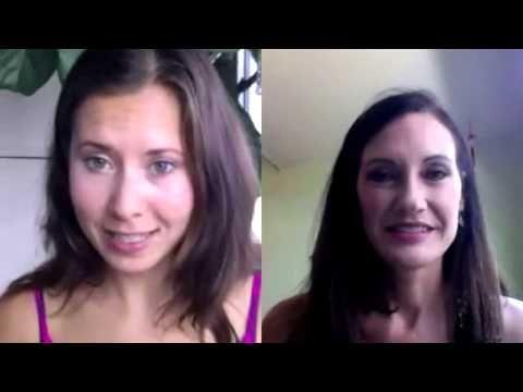 Keys To A Balanced Ayurvedic Diet: Interview With Lissa Coffey