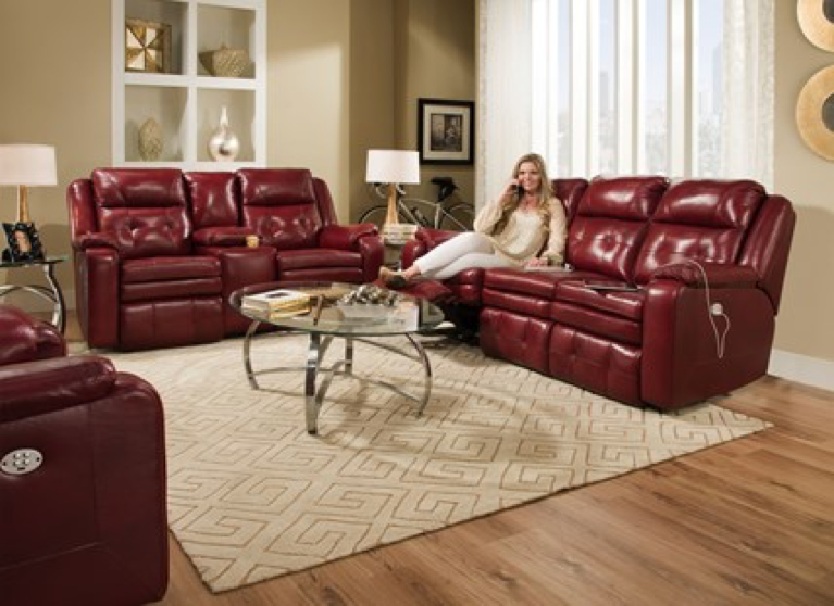 Attractive Now On Sale | Kyser Fine Furnishings | A Furniture Store Serving  Montgomery, Prattville,
