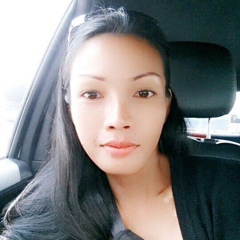Rosjana Intawongsa