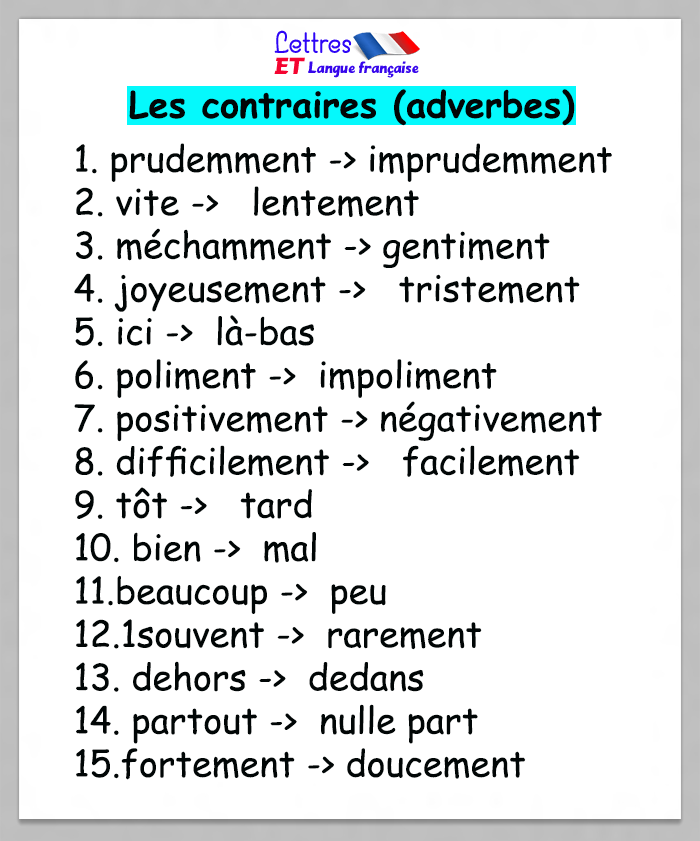 Pin By Dris Ouhasni On French Learn Useful Phrase Language Lessons Paraphrasing Tool Quora