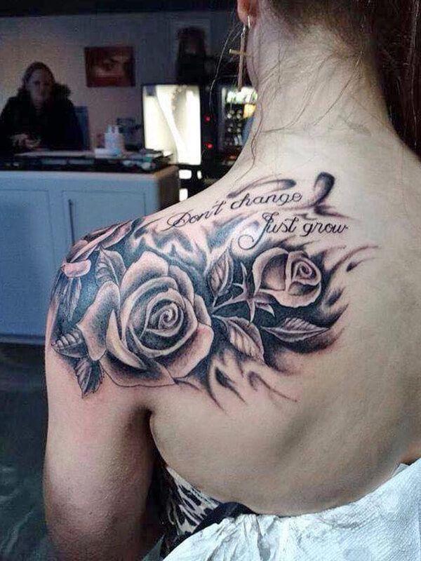 Teksten Tattoo Voorbeelden Laat Je Inspireren Door Dutch Ink Tattoos Foot Tattoos Polynesian Tattoo