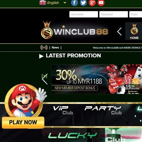 NTC33 (Newtown Casino) and Rollex11 is the latest trend among online live casino players…
