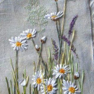 Comment effectuer un travail de semences et des échantillons de travaux de semences   – dikiş