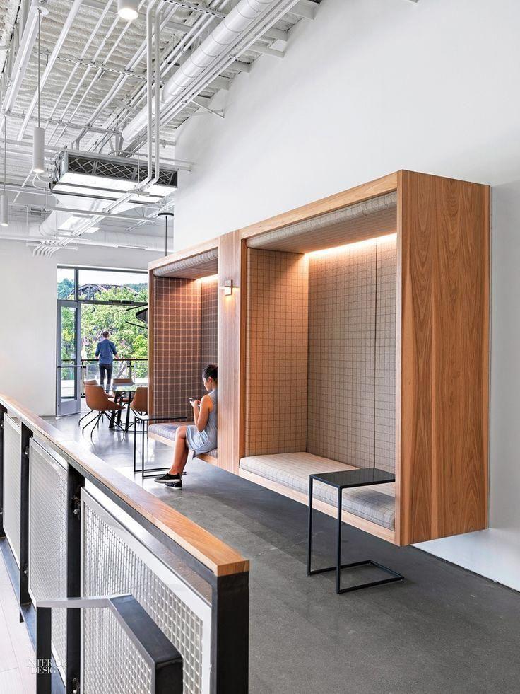 Design software by wood interior doors homedecorationwithwood interiordesignsoftware also rh pinterest