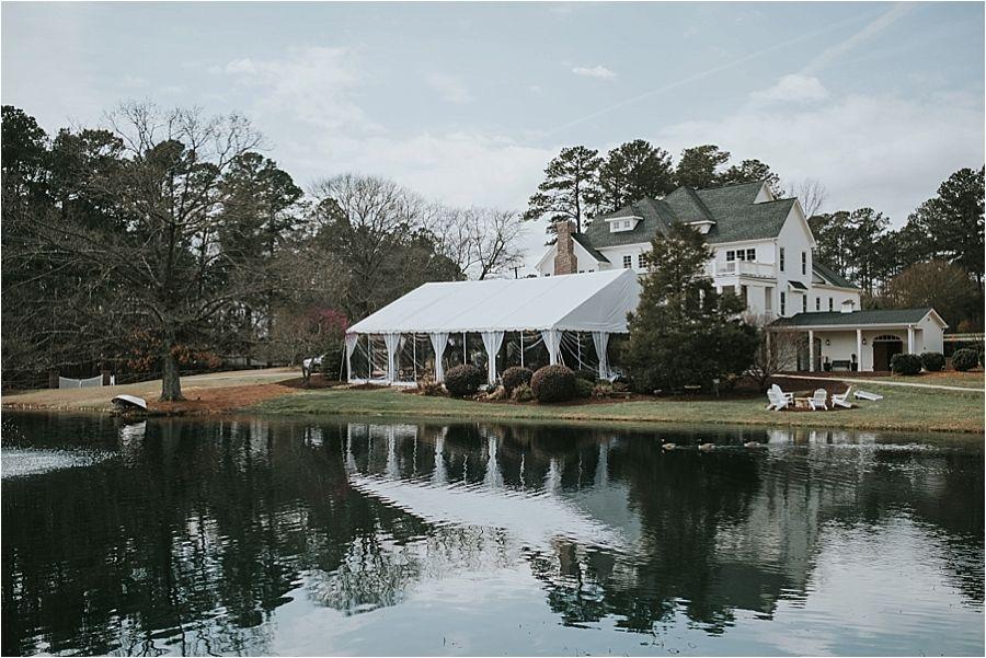 Raleigh Outdoor Wedding Photographer | Wedding venues ...