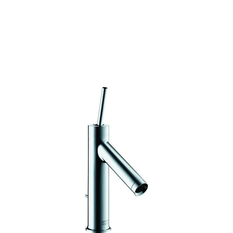 View the Hansgrohe 10111 Axor Starck Bathroom Faucet Single Hole ...