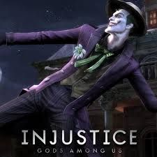 Pin On Injustice Costumes