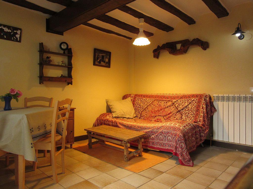 casa rural para 10 en Cizur - Altikarra II