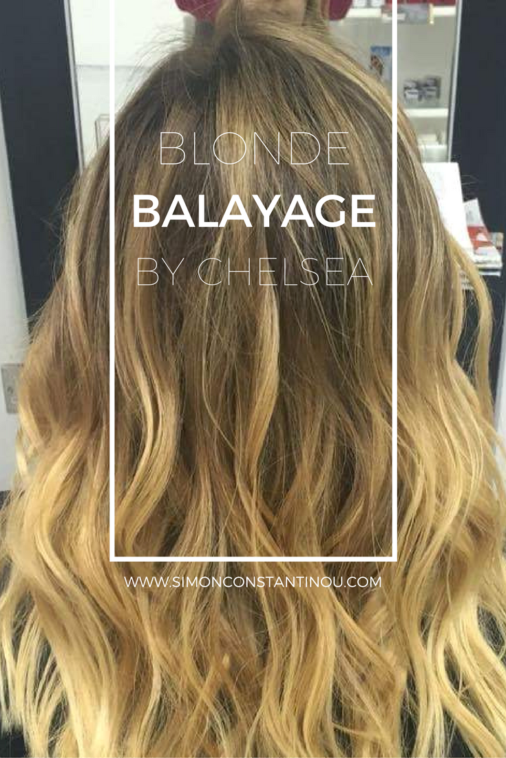 This Blonde Balayage Refresh And Restyle By Chelsea Is Stunning Call 02920461191 To Book Or Enquire O Hair And Beauty Salon Hair Color Trends Blonde Balayage
