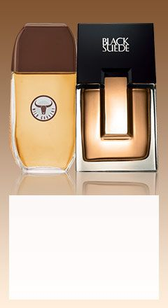 fragrance gift sets  www.AvonByLynne.com
