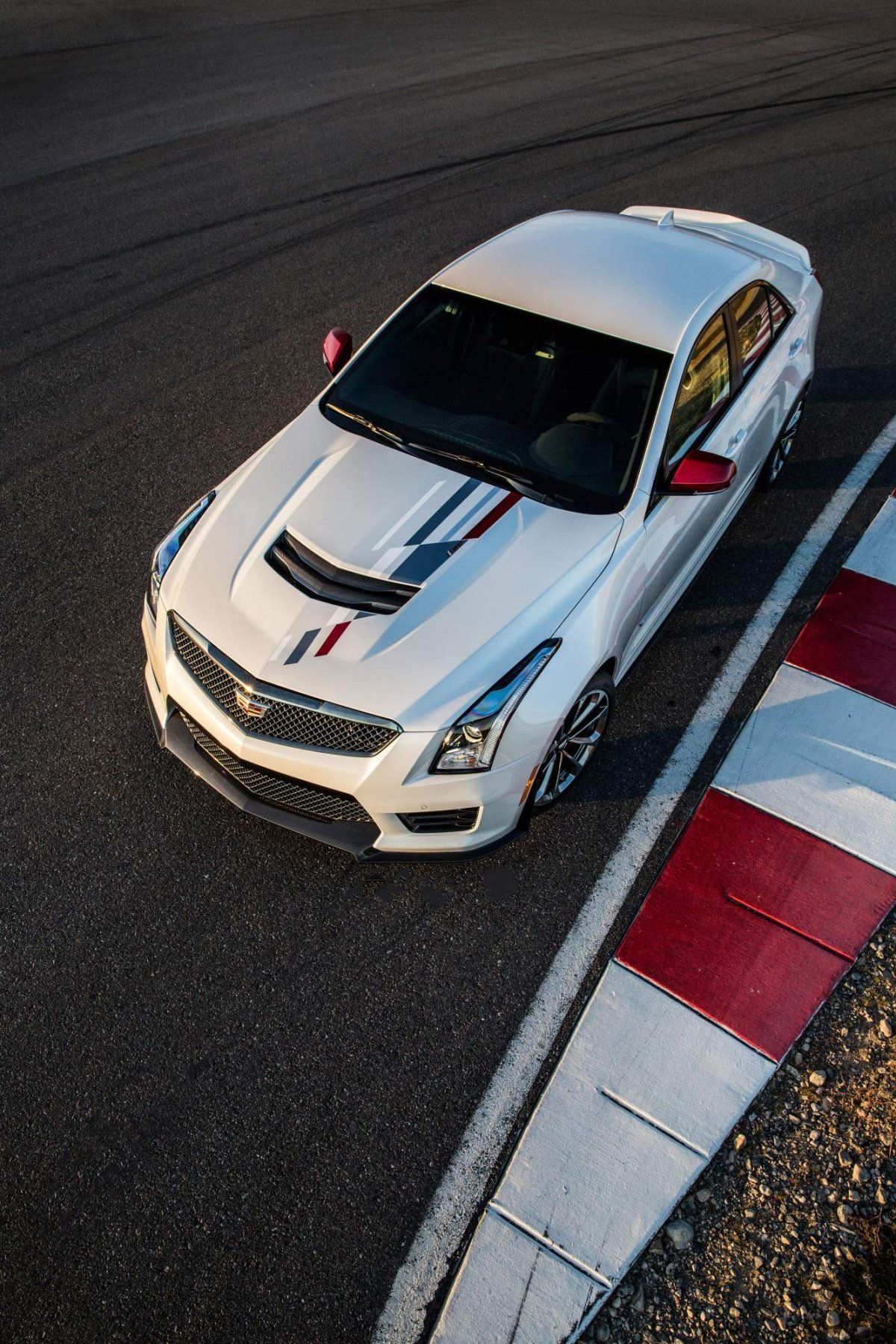 2018 cadillac ats v and cts v championship editions get racy cadillac pinterest cadillac. Black Bedroom Furniture Sets. Home Design Ideas