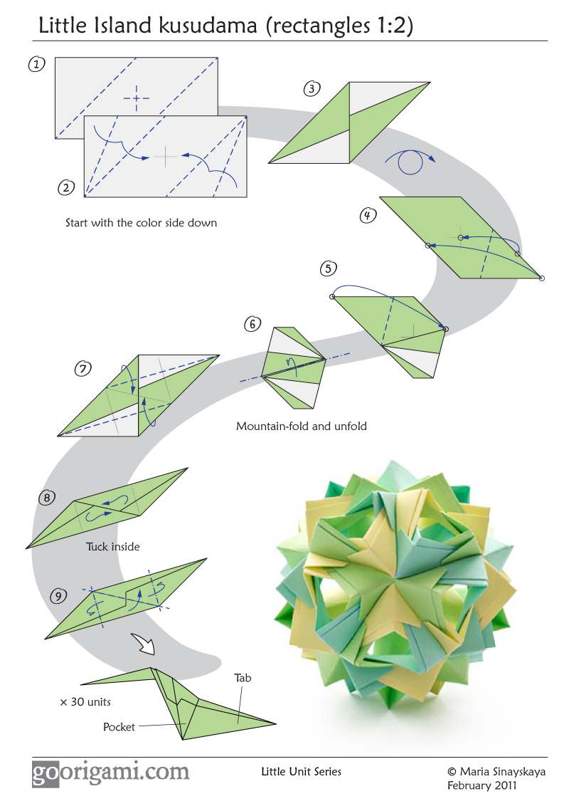 this is a nice kusudama tutorial it takes some patience but the rh pinterest com origami modular kusudama diagrams origami kusudama flower diagram
