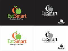 diet logo - Google zoeken