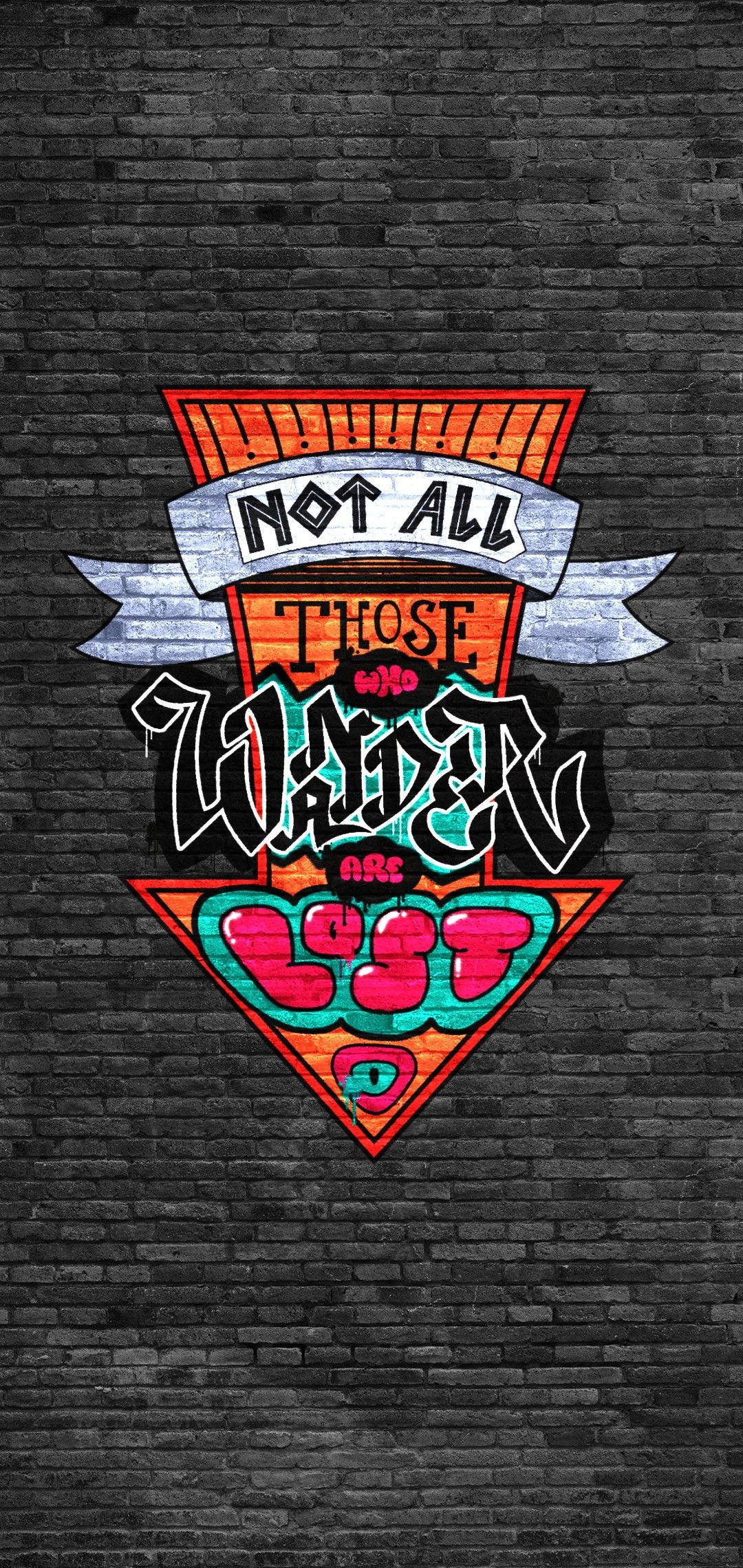 Pin by Matt Rushing on my lettering projects Lettering