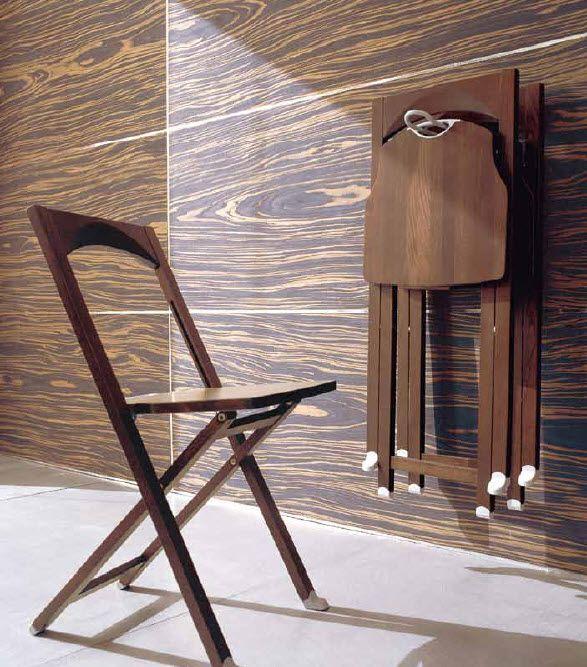 Y De PlegableCod2029Patio ChairWood Silla Madera Folding lF1JKc