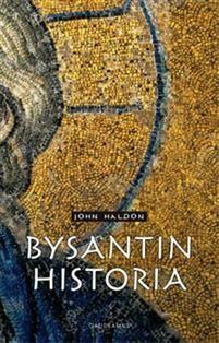 Bysantin historia