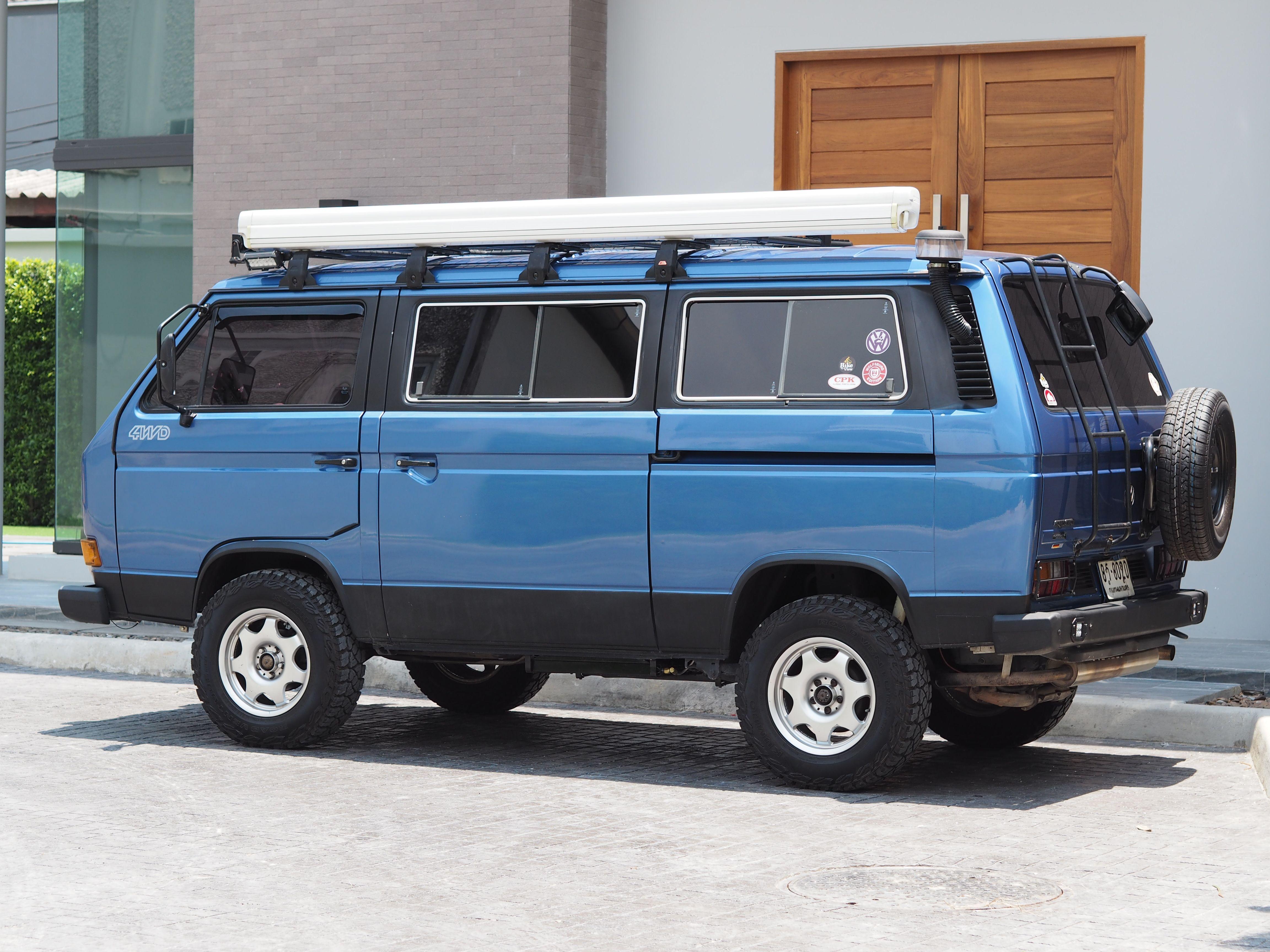 Wv t3 транспортер обеспечение безопасности элеваторов
