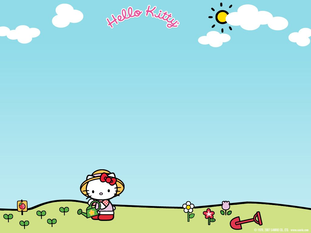 Most Inspiring Wallpaper Hello Kitty Turquoise - d124dd832ce0c332ab855582ed4ccae2  Pictures_96792.jpg