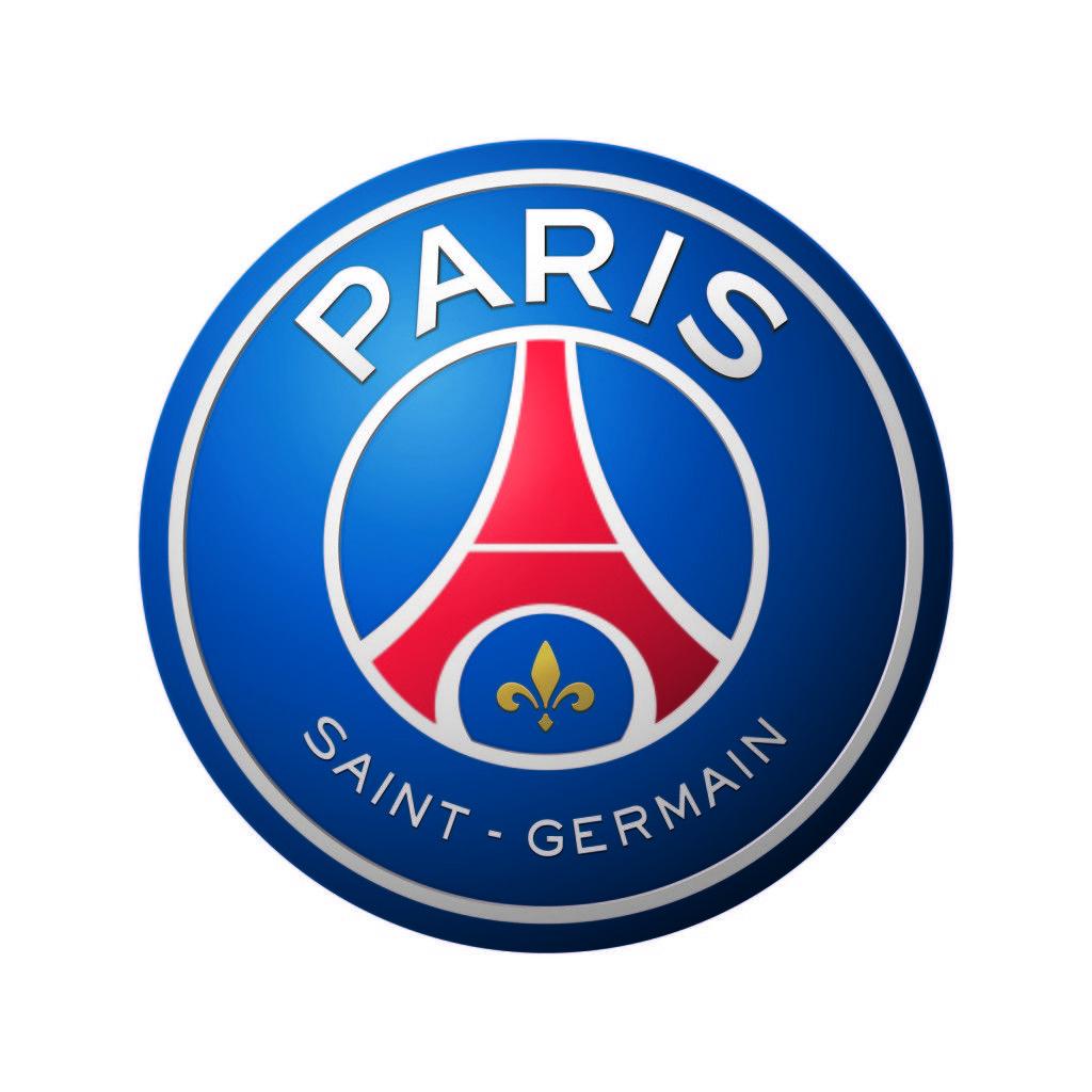 Fonds D Ecran Paris Saint Germain Logo Psg Saint Germain Paris Saint Germain