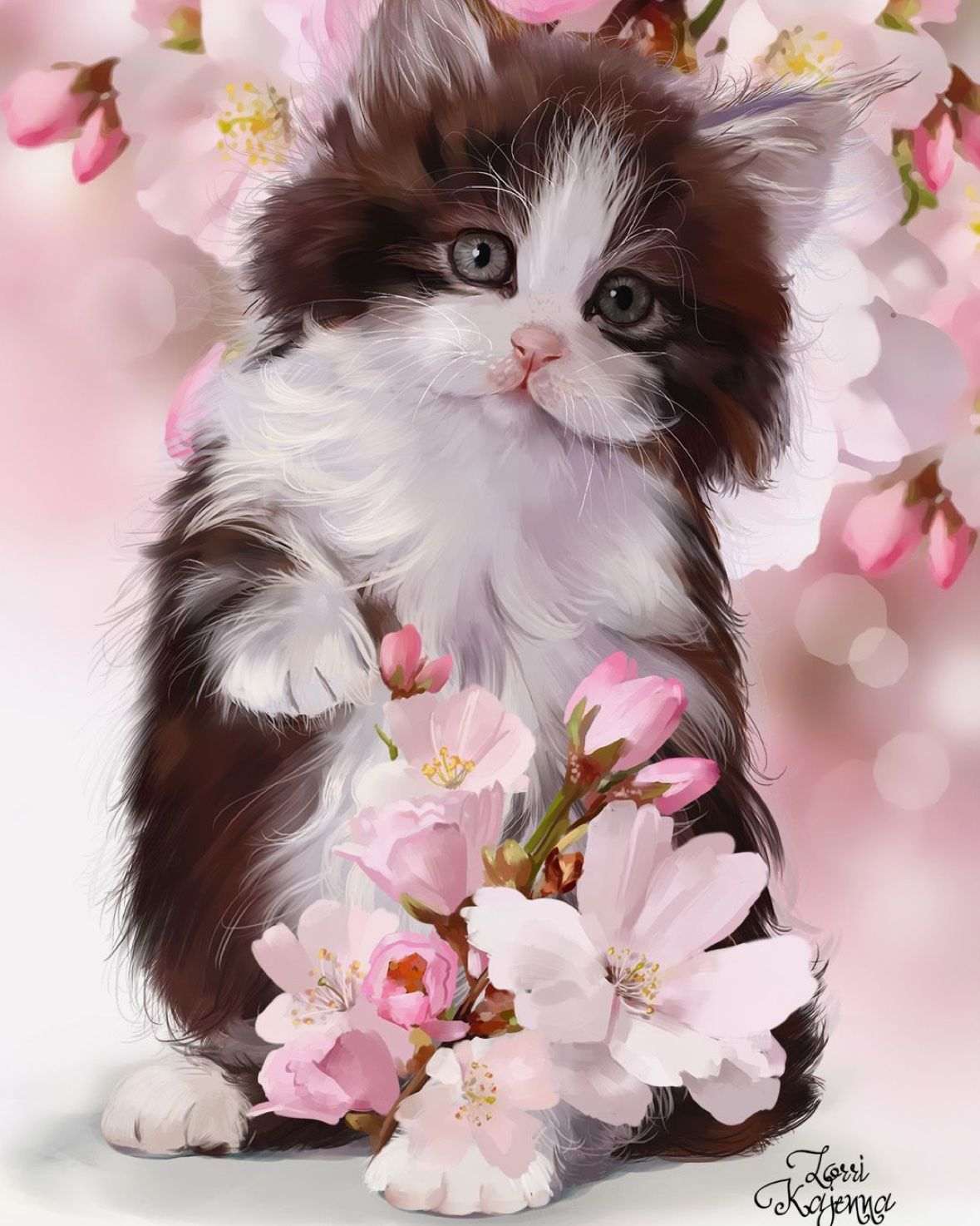 Jesus Is My Help That S All I Need Cute Cats And Kittens Cute Animals Animals