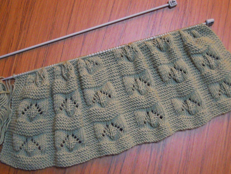 Vintage Handmade: Baby blanket - Copertina verde.   Baby ...