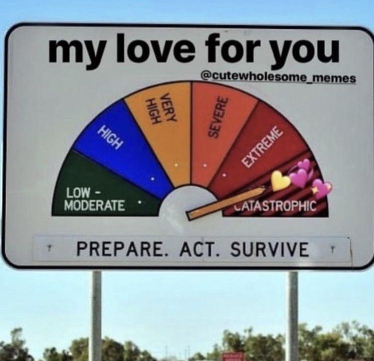 Living With My Crush Taekook Kth X Jungkook Cute Love Memes Wholesome Memes Cute Memes
