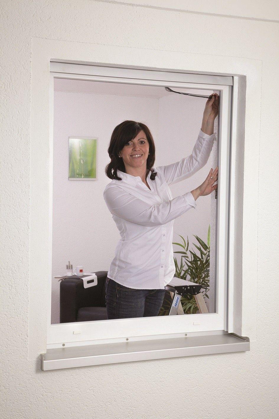 les 25 meilleures id es concernant moustiquaire pour. Black Bedroom Furniture Sets. Home Design Ideas