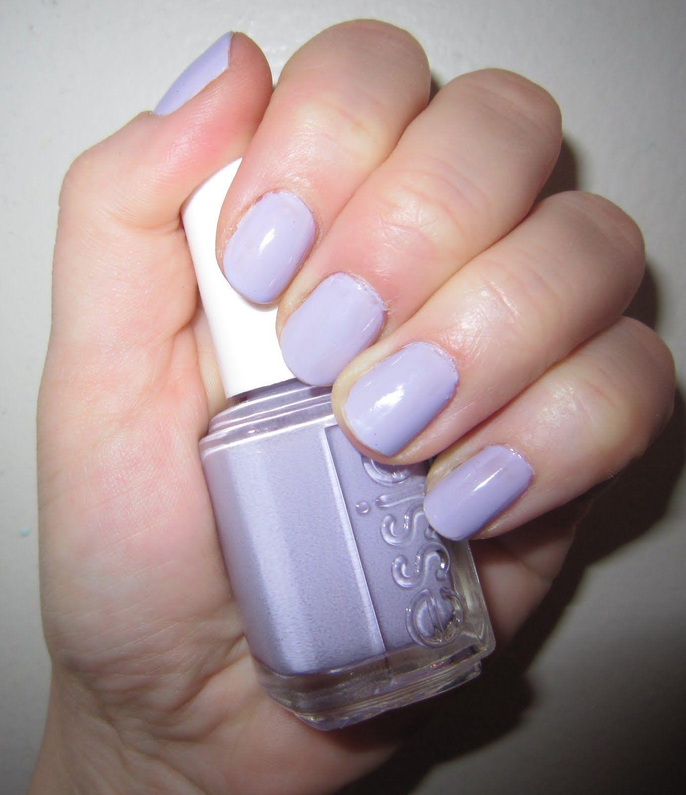 Pin by Jacquelyn Lemon on Nail Art | Pinterest | Essie nail polish ...