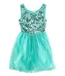 f18ae94523 ropa moderna niña 9 años vestidos - Buscar con Google