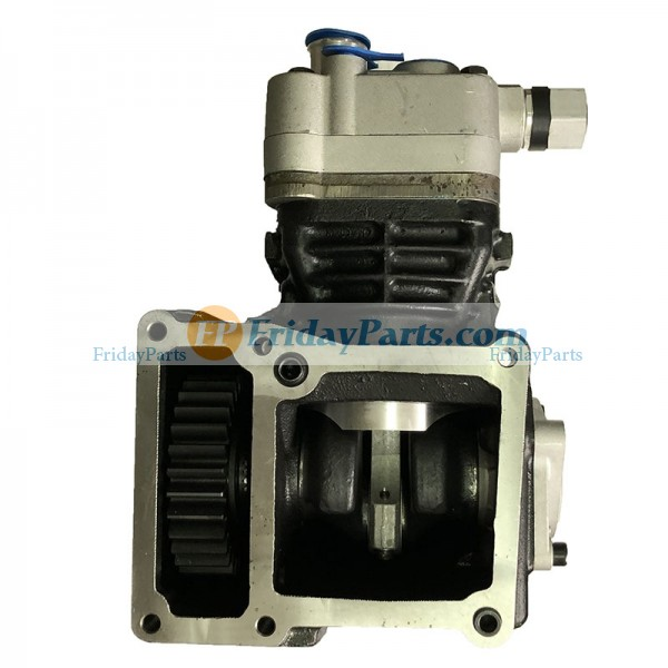 Air Brake Compressor 51541007095 for MAN CK.236.000