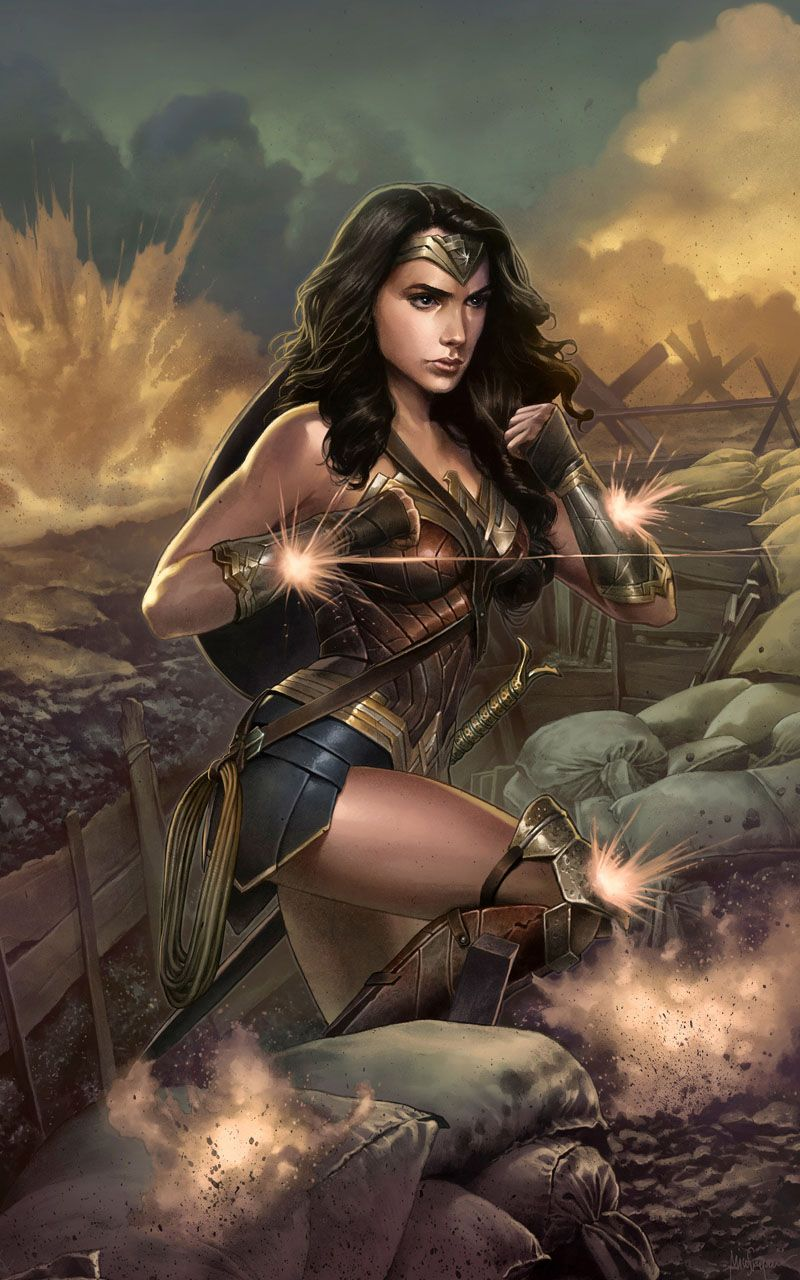 Wonder Woman Wallpaper 1080x1920 Wonder Woman Wallpaper 4k For Mobile Wonder Woman Wallpaper Hd 4k Wonder Woman Wallpaper 4k For Iphone Wonder Woma Film Aksi