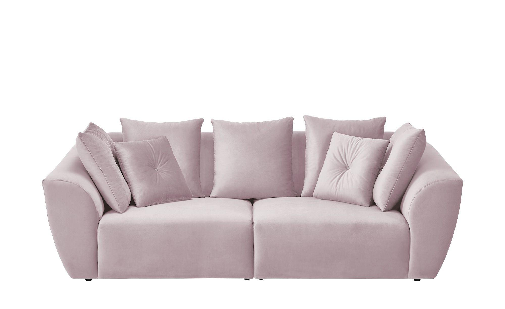 Smart Big Sofa Krista Gefunden Bei Mobel Hoffner In 2020 Grosse Sofas Sofa Sofa Kaufen
