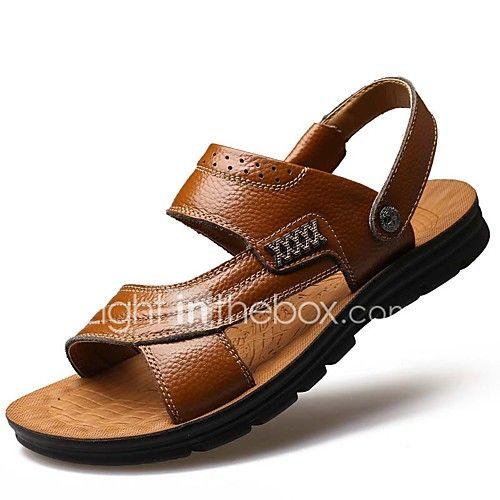 Verano nuevo par modelos sandalias resbaladizas playa flip flops sandalias de ocio , 2 , 43