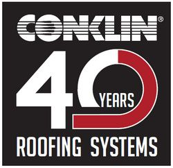 Reasons Contractors Stay Loyal To Conklin Loyal Contractors Roofing Systems