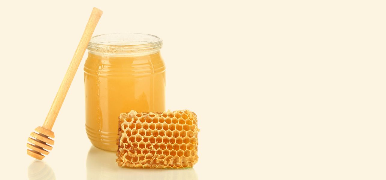 Diabetics are advised to avoid sweeteners as they cause a hike in blood sugars. How does honey help diabetics? Know the relation between honey and diabetes.